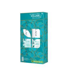 Biolage VolumeBloom Gift Set