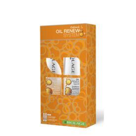 Biolage Oil Renew Gift Set