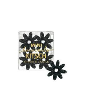 Kitsch 4 Pack Mini Hair Coils