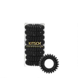 Kitsch 8 Pack Hair CoilsKitsch 8 Pack Hair Coils - do not useKitsch 8 Pack Hair Coils - do not use