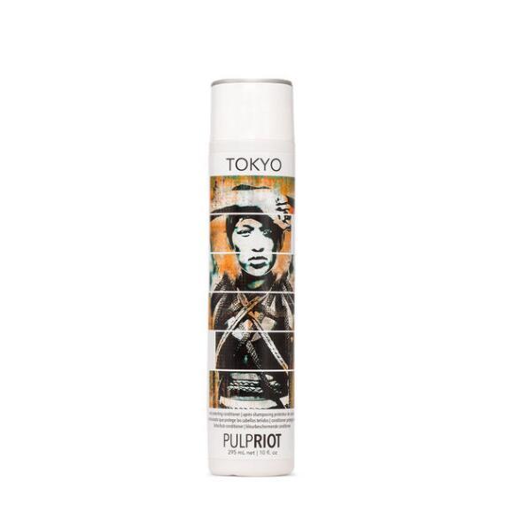 Pulp Riot Tokyo Color Protecting Conditioner