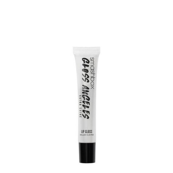 Smashbox Gloss Angeles Extra Shine Lip Gloss