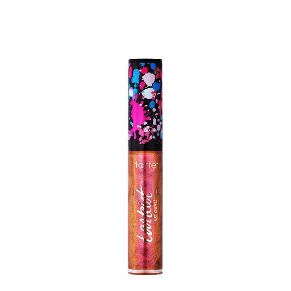 Tarte Tarteist Remix Lip Gloss