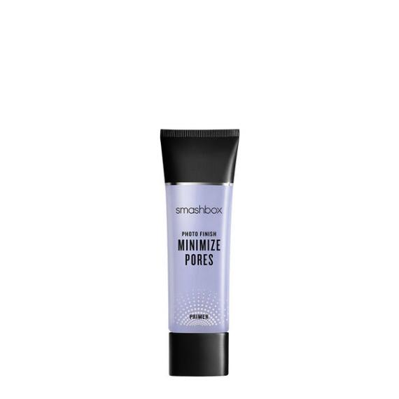 Smashbox Pore Minimizing Photo Finish Foundation PrimerSmashbox Pore Minimizing Photo Finish Foundation Primer Travel Size