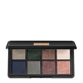 Laura Geller Beauty Luxe Finishes Eye Shadow Palette