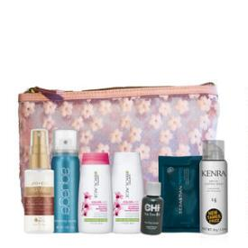 Beauty Brands 8 piece Try Me Bag