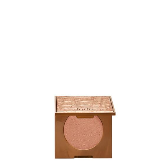 Tarte Deluxe GWP Amazonian Clay Bronzer Park Ave Princess