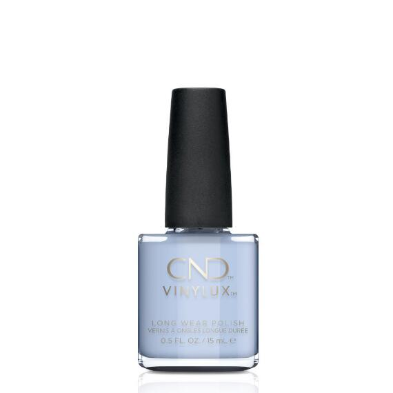 CND Vinylux Weekly Polish - Blues