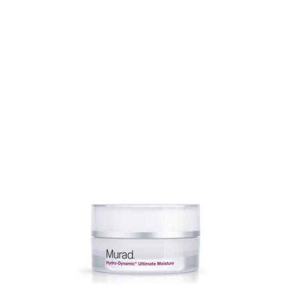 Murad Age Reform Hydro-Dynamic® Ultimate Moisture Travel Size