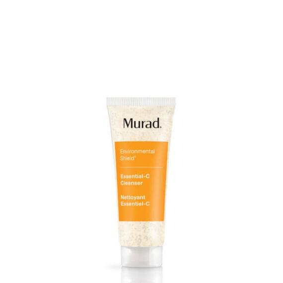 Murad Environmental Shield Essential-C® Cleanser Travel Size