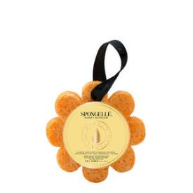 Spongelle Wild Flower - Honey Blossom