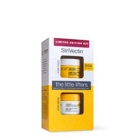 Strivectin Little Lifters 2-PC Kit