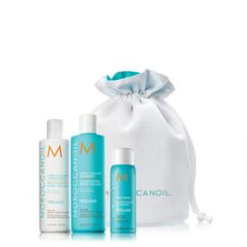 MOROCCANOIL® Beauty in Bloom Volume Set