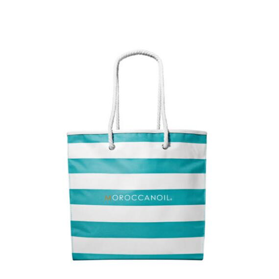 Morccanoil GWP Tote