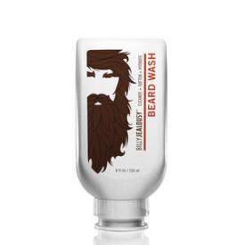 Billy Jealousy Beard Wash Hydrating Beard Wash