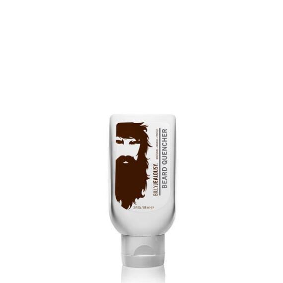 Billy Jealousy Beard Quencher Beard Moisturizer