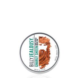 Billy Jealousy Gnarly Sheen Beard Balm