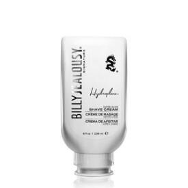 Billy Jealousy Hydroplane Super Slick Shave Creme