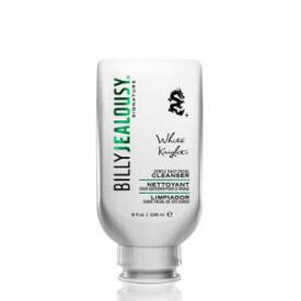 Billy Jealousy White Knight Daily Facial Cleanser