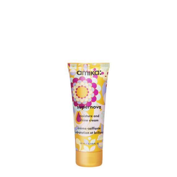 amika Supernova Moisturizing Styling Cream
