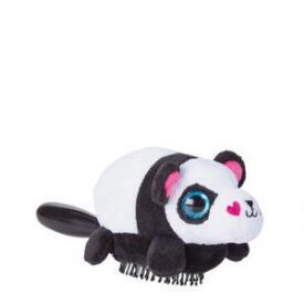 Wetbrush Kid's Plush Detangler - Panda