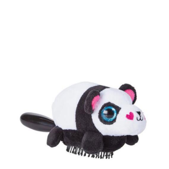 Wetbrush Kids Plush Detangler - Panda