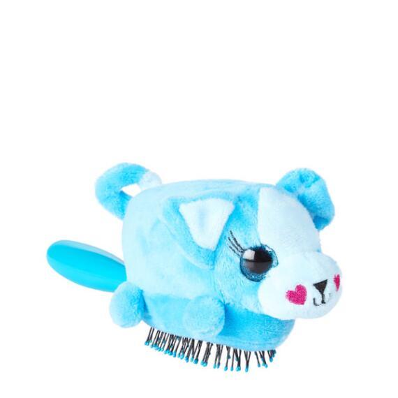 Wetbrush Kids Plush Detangler - Puppy