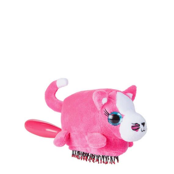 Wetbrush Kids Plush Detangler - Kitty