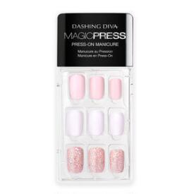 Dashing Diva Magic Press-On Gel Nails