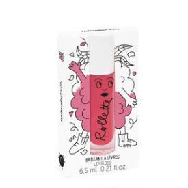 Nailmatic Kids Rollette Roll-On Lip Gloss