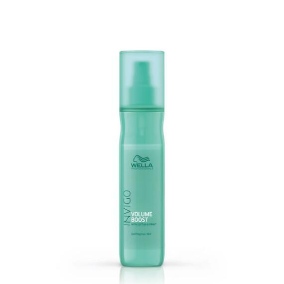 Wella Invigo Volume Boost Uplifting Hair Mist