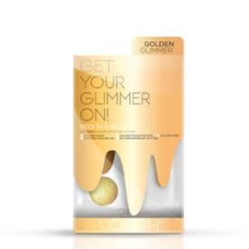 Voesh Get Your Glimmer On 4-Step Pedi-in-a-Box