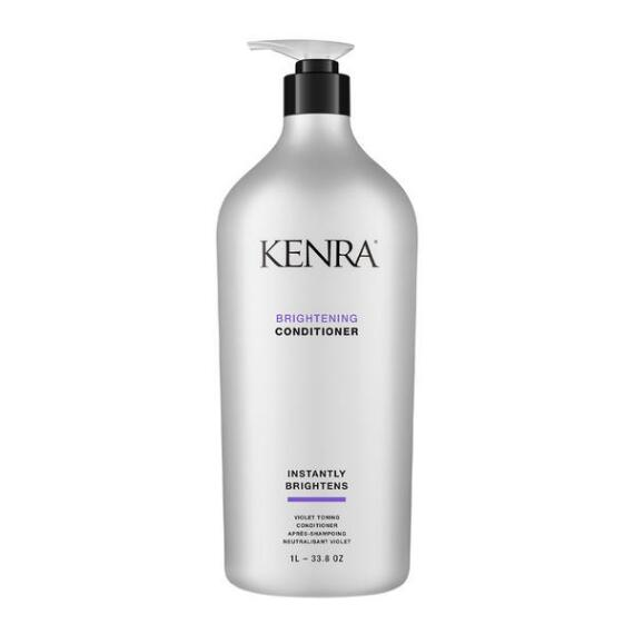Kenra Conditioner - Brightening