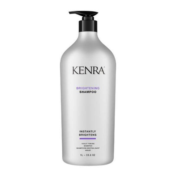 Kenra Shampoo - Brightening