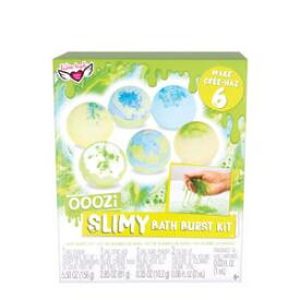 Fashion Angels OOOZi Bath Burst Kit