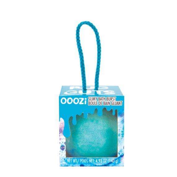 Fashion Angels OOOZi -Bath Burst - Bug Guts