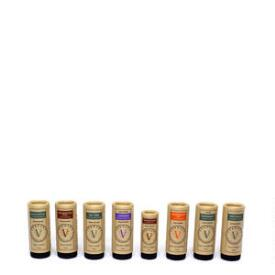 Verdant Oils 8 Pack Starter Kit