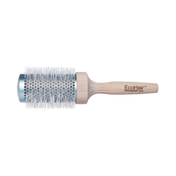 Olivia Garden EcoHair Thermal Collection 2 Round Brush