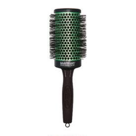 Olivia Garden MultiBrush Handle with Pick