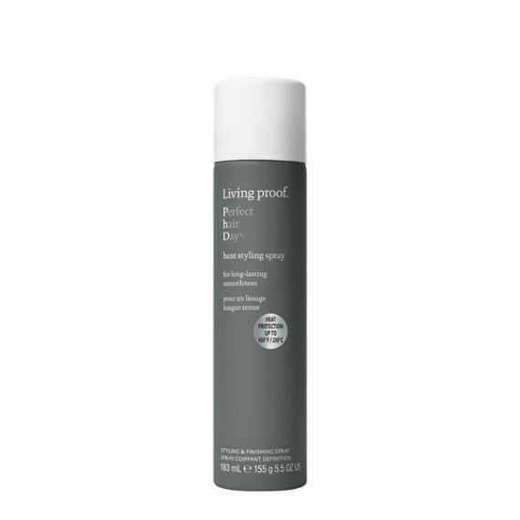 Living Proof Perfect Hair Day (PhD) Heat Styling Spray