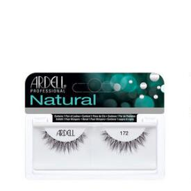 Ardell Natural 172 Lash
