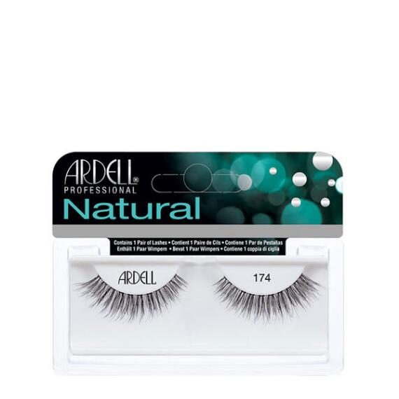Ardell Natural 174 Lash