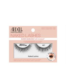 Ardell Naked 421 Lash