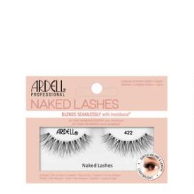Ardell Naked 422 Lash