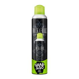 TIGI Bed Head Dirty Secret Dry Shampoo and Deluxe-Size Dirty Secret Dry Shampoo Duo