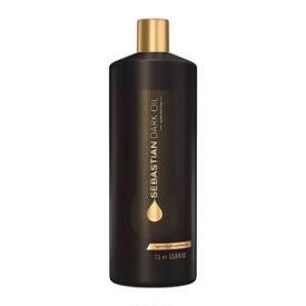 Sebastian Professional Dark Oil Lightweight Conditioner, Liter