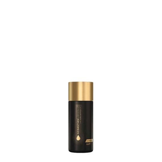 Sebastian Dark Oil Lightweight Conditioner Travel Size