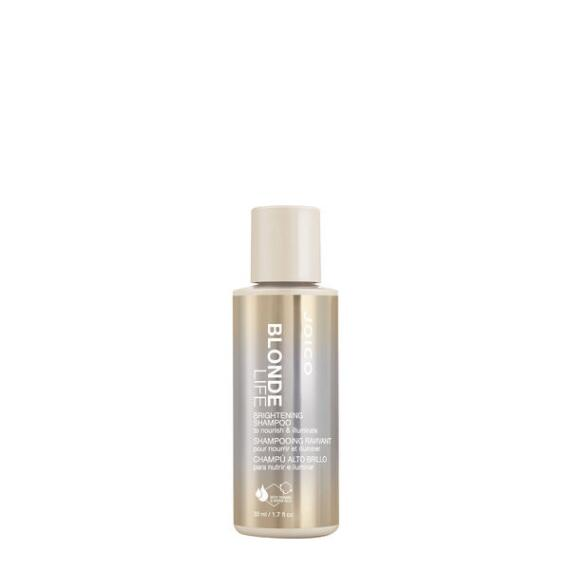 Joico Blonde Life Brightening Shampoo Travel Size