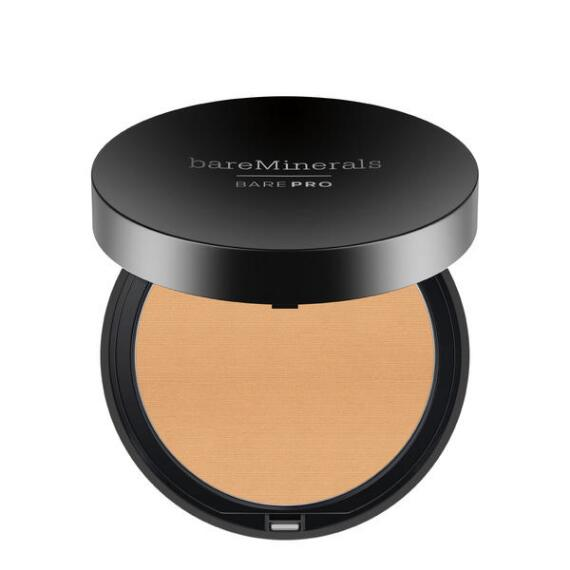 bareMinerals BAREPRO PerformanceWear Pressed Powder