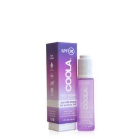 Coola Classic Full Spectrum 360 Sun Silk Drops